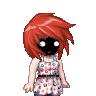 Seraphims Fire's avatar