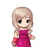 tomboygirl102's avatar