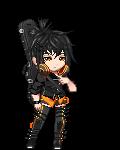 Gen Ar-15's avatar