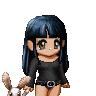 Sakura_Rawr_yu16's avatar