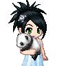onee_sweet_lovee's avatar