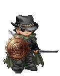 anbrewz's avatar