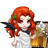 Melantha007's avatar