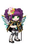 SaiguriZynn's avatar