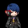 Inglury's avatar