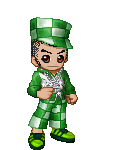 dud2008's avatar