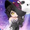 Suddenly Pandas 's avatar