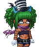 My Neji 4Ever's avatar