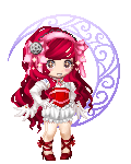 Maple Sprite's avatar