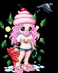 stylish_angel94's avatar