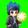 Zarconium's avatar