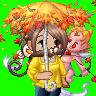 Rayne-Ross's avatar