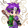 Doc Purple's avatar