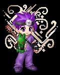 Doc Purple