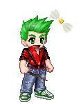 Redson4444's avatar