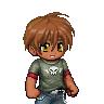 terrenc3's avatar