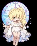 IMSOLIT's avatar