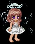 luvbug1010's avatar