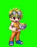 XxErik01xX's avatar