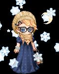 Roses Harmony's avatar