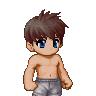 iiHerro's avatar