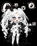 Cyntryli's avatar