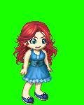 finest_dime's avatar