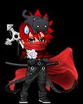 Nostalgic Insomniac's avatar