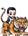 xX213Xx's avatar