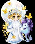 Sheldanise's avatar
