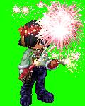 DracAngel's avatar
