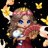 Dria of the Lake's avatar