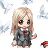 userhelp6754's avatar