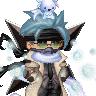 Chili Da Penkwin's avatar