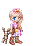Eveiebear's avatar
