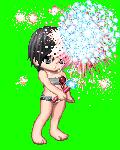 awsome1's avatar