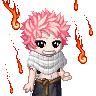 yokaiy's avatar