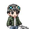 Mark0s's avatar