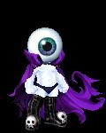 Spigots's avatar