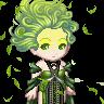 Ruiponche's avatar