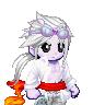 Omfg Delete's avatar