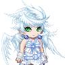 Slashers-R-Us's avatar