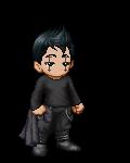 CR-Kiid_Perez's avatar