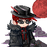 Deadly_Red_Eyes's avatar