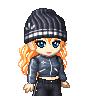 sweetrose301's avatar