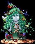 Stars_of_Gallifrey_49's avatar