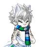 Sir_Schmoopy_Of_Awsomton's avatar