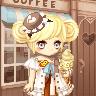 O=]'s avatar