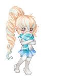 lillebet's avatar
