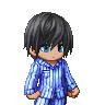 x-iiRyaan's avatar
